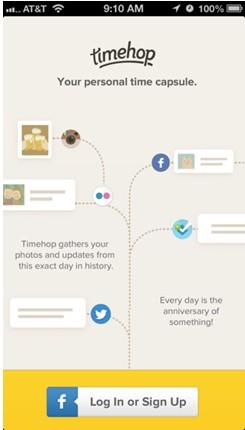 手机app登录界面设计经验分享