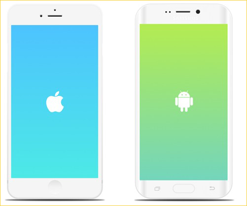 ios��android ui����